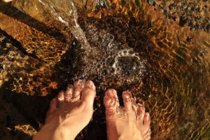 feet-in-the-water-2124781_1920-(1)