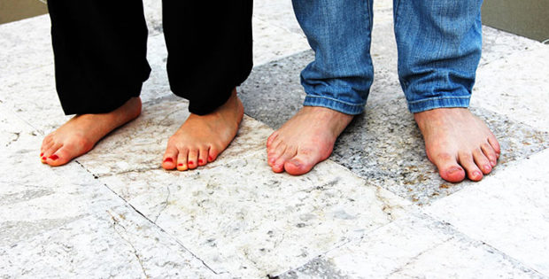 feet-1559700_1920-(2)