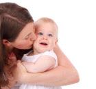 inseminacja-domaciczna,-zabieg-inseminacji,-na-czym-polega-inseminacja-(2)