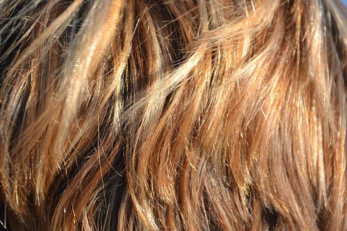 hair-418265_1920