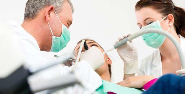 Specjalistyczna i nowoczesna klinika stomatologiczna blisko Ciebie
