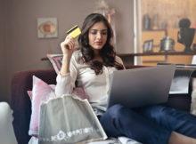 Jak kupić najlepsze kosmetyki przez internet