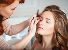 Makijażowe triki dla początkujących