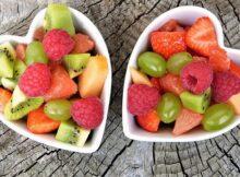 Wokół zdrowego odżywiania narosło wiele mitów
