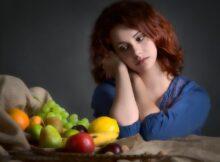Anoreksja jest chorobą o podłożu psychicznym
