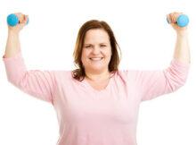 Czy poszukujesz w tej chwili dobrego spalacza tłuszczu